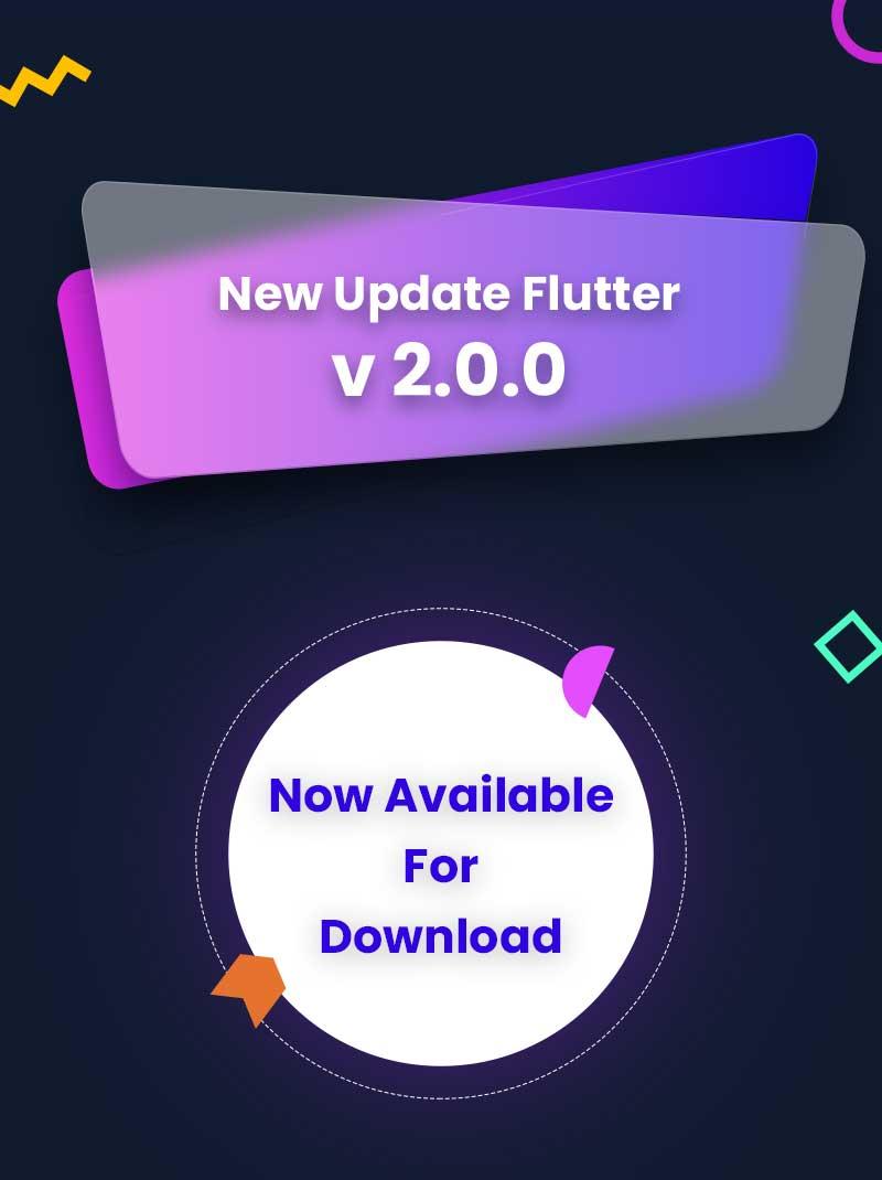 MightyWeb Flutter Webview - Converta seu site em um aplicativo + Painel de administração - 4