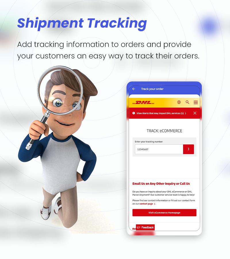 MightyStore - WooCommerce Universal Flutter App For E-commerce App - 23