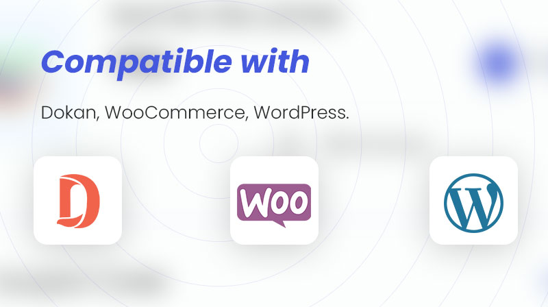 MightyStore - WooCommerce Universal Flutter App For E-commerce App - 6