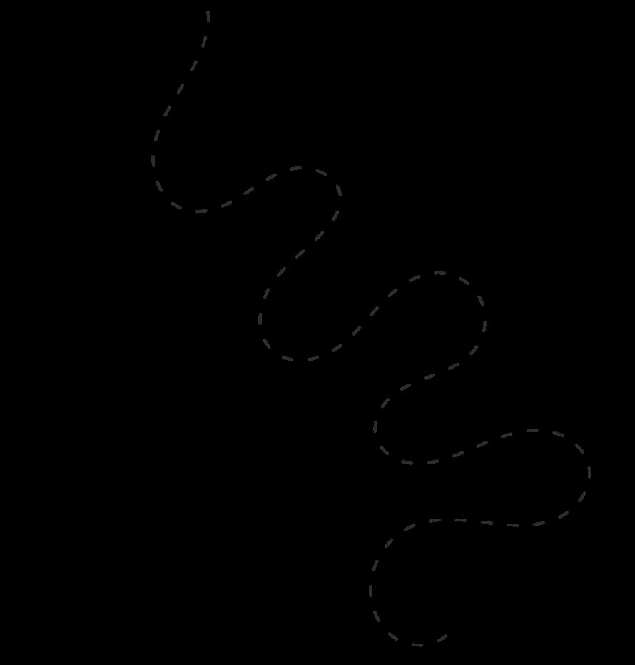 Vector (1)