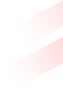 PATRN1